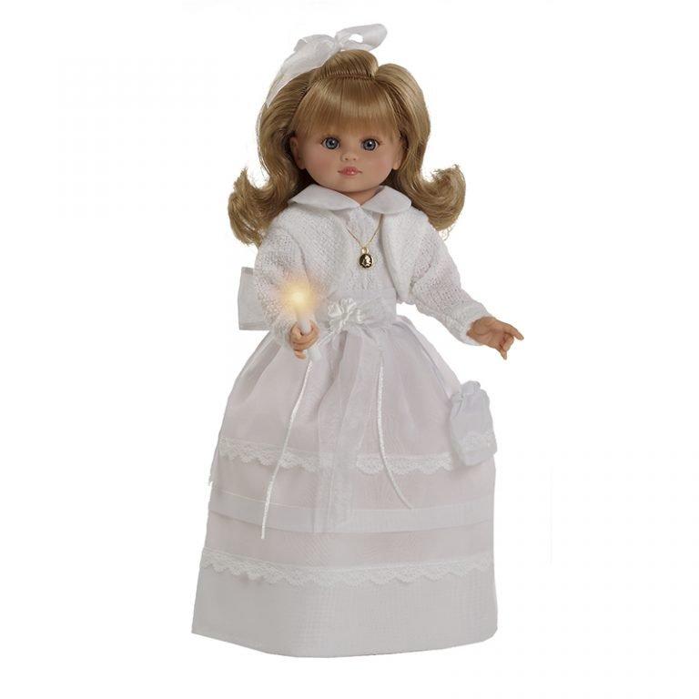 muñeca-comunion-habladora-vela