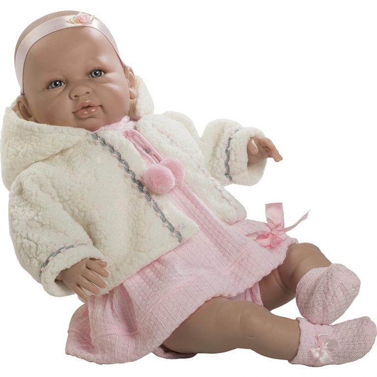 bebe-recien-nacida-sara
